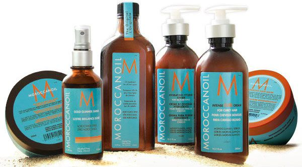 moroccan-oil-store-products1.jpg