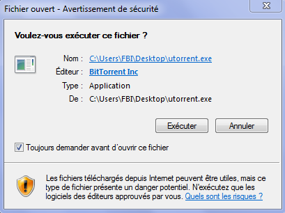 utorrent-copie-2.PNG