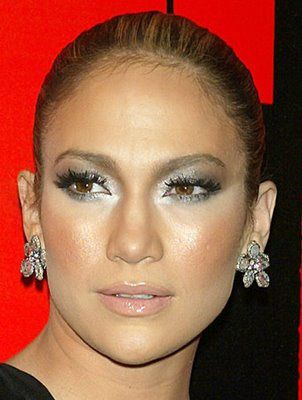 robe-look-diamant-make-up.jpg
