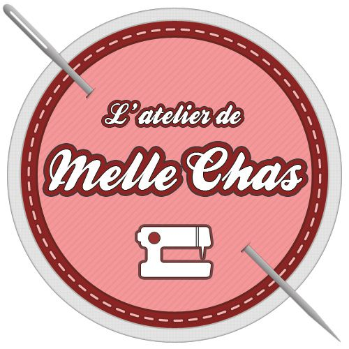 MlleChasMac.jpg