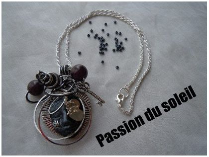 passion-collier.jpg
