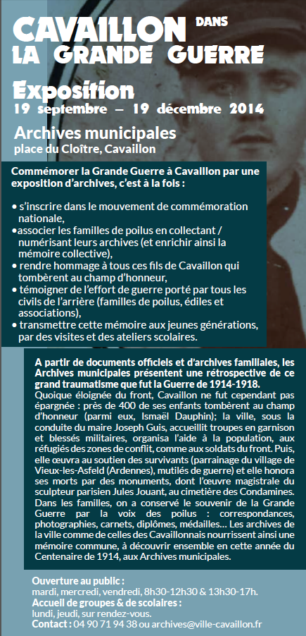 Capture-d-ecran-2014-09-11-a-18.04.38-copie-1.png