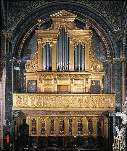 orgue-cathedrale-cavaillon