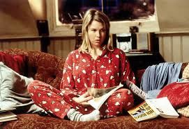 bridget-jones-canape.jpg