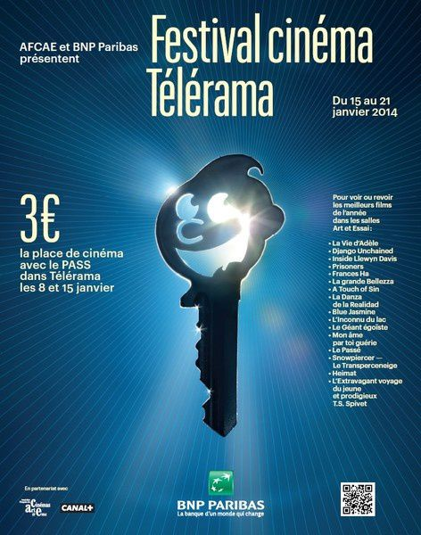festival-cinema-telerama-copie-1.jpg