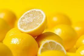 citronp