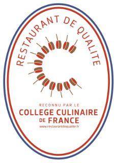 Restaurant-de-qualite-Mini-Chroniques-Culinaires-by-Arno-R.jpg