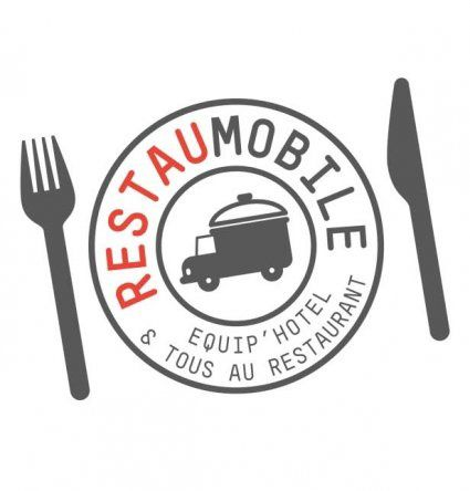 restaumobile Mini Chroniques Culinaires by Arno Roch