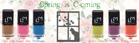 banniere-Spring-is-Coming-petite.png