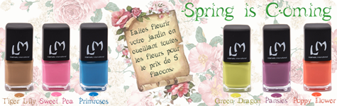 banniere-Spring-is-Coming-promo-petite.png