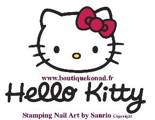 logo_hello_kitty_2.jpg