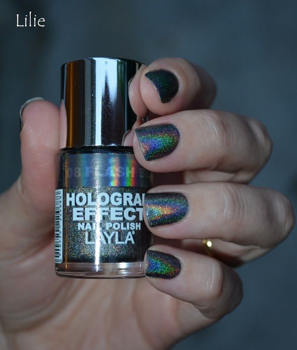 Hologram-Effect-n-8-Flash-Black-0065.JPG