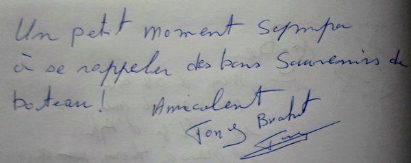 95---dedicace---Tony-BROCHET.jpg