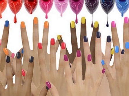 les-vernis-a-ongle.jpg