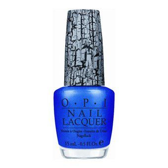 vernis-top-coat-blue-shatter.jpg