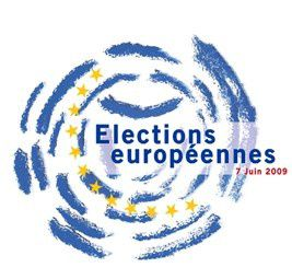 logo-elections-europeennes-2009