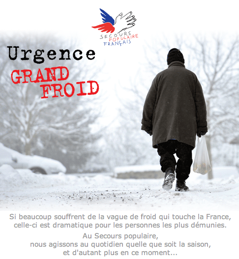 SPF-GRAND-FROID.png
