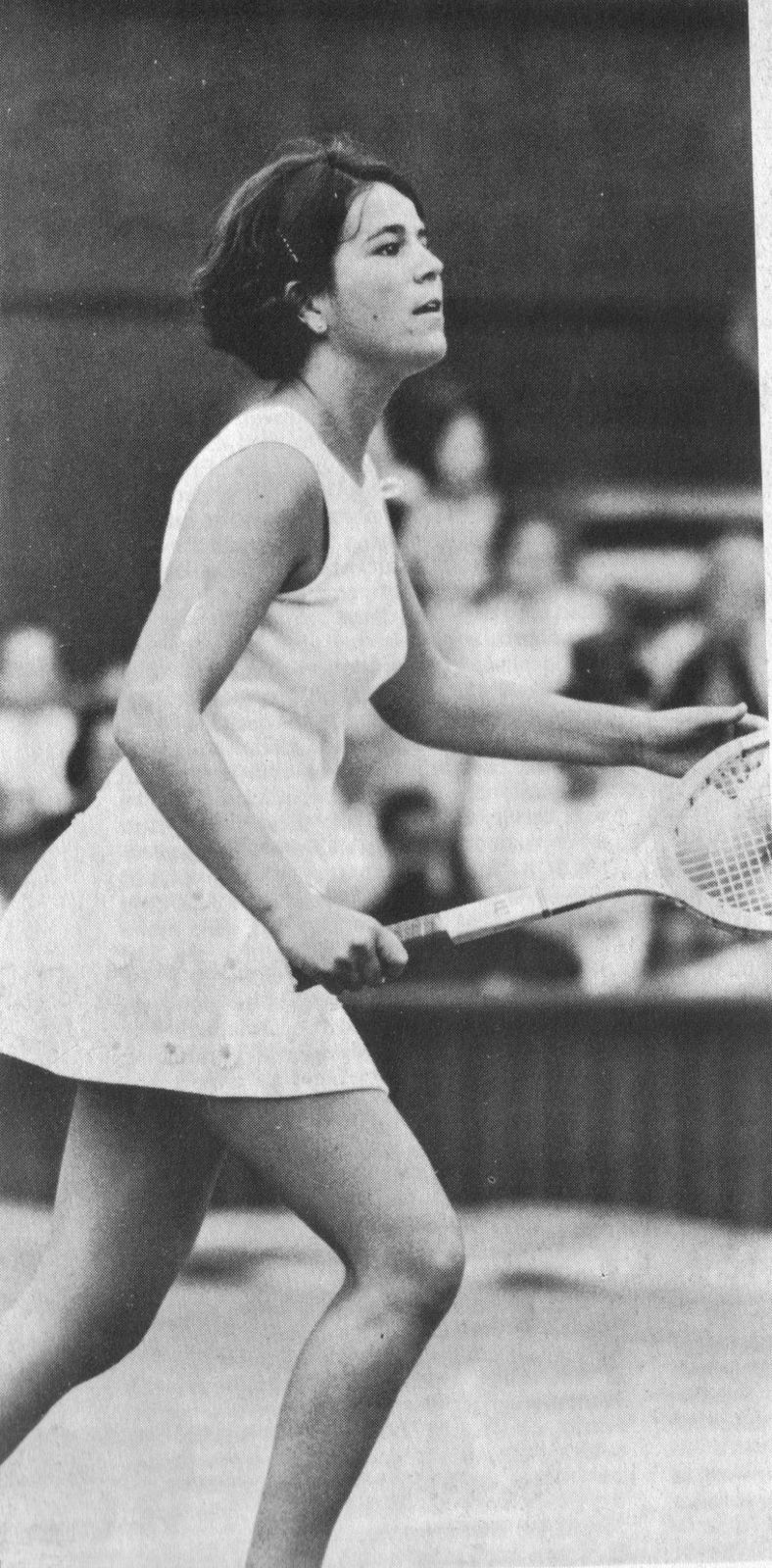 1975 Le blog des archives du tennis feminin