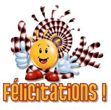 felicitations-copie-1.jpg