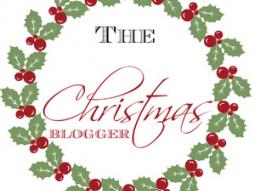 the-christmas-blogger-tag-7027413.png