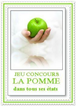 concours05.jpg