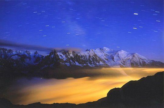 Nuit-etoilee-au-Mont-Blanc.jpg