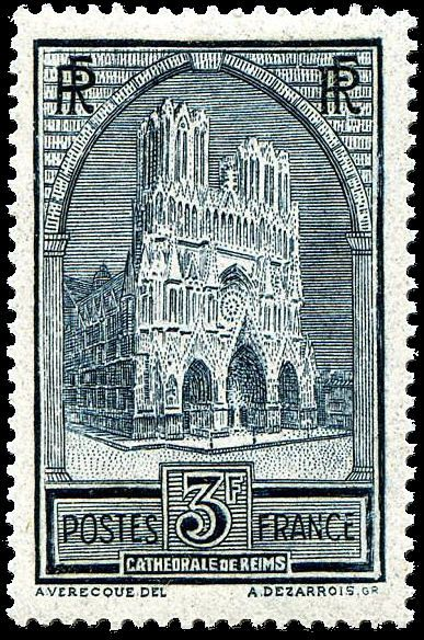 timbre-cathedrale-reims.jpg