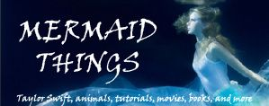 mermaid-things-taylor-swift-banner.jpg