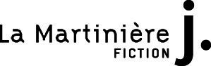 logo-martiniereJfiction--1-.jpg
