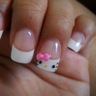 Sweet-Hello-Kitty-Nail-Art.jpg