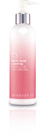 body-lotion.png