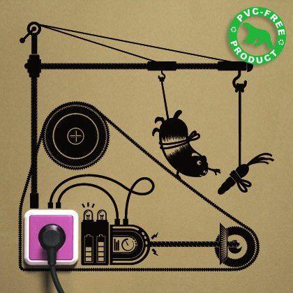 hu2_mr2010_shr_hamstertreadmill_copy.jpg