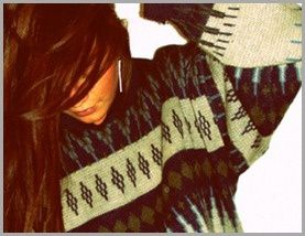 girl-photography-sweaters-Favim.com-267830_large