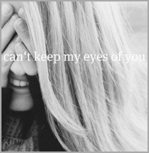 CAN-T-KEEP-MY-EYES-OF-YOU-beautiful-pictures-29294912-375-385_large