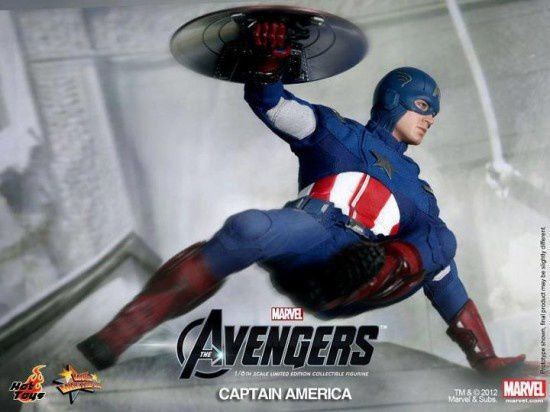The-Avengers-Captain-America-Limited-Edition-Colle-copie-1.jpg