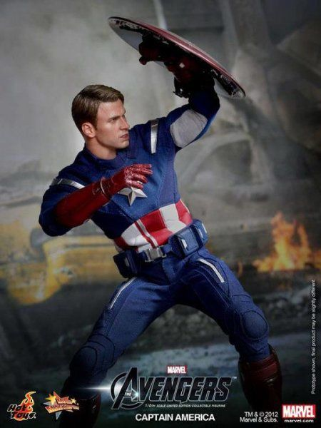 the-avengers-captain-america-limited-edition-colle-copie-2.jpg