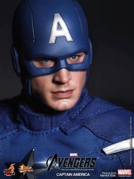the-avengers-captain-america-limited-edition-collectible-fi.jpg
