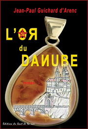 couverture-Danube.png