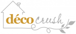 decocrush logo1-e1319651269428