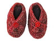 Chaussons-rouges.jpg
