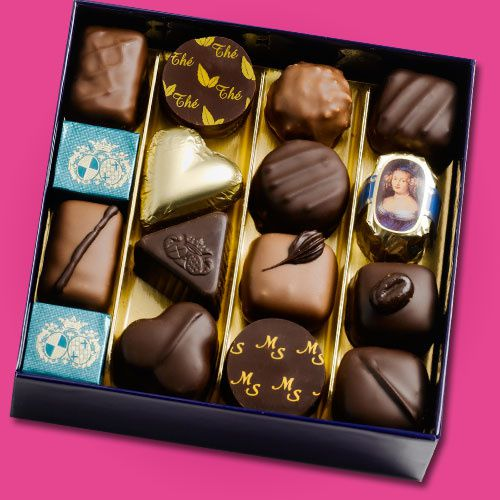 grand-siecle-chocolats-160bis