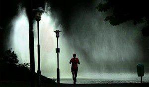 running-in-rain11-300x175