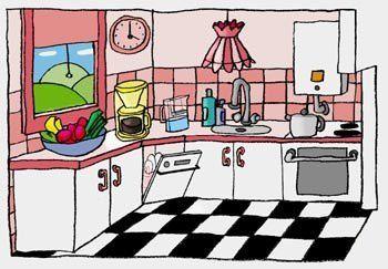 ch re cuisine pamplemousse power. Black Bedroom Furniture Sets. Home Design Ideas