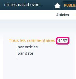 commentaires.jpg