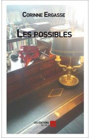 les-possibles-corinne-ergasse.jpg