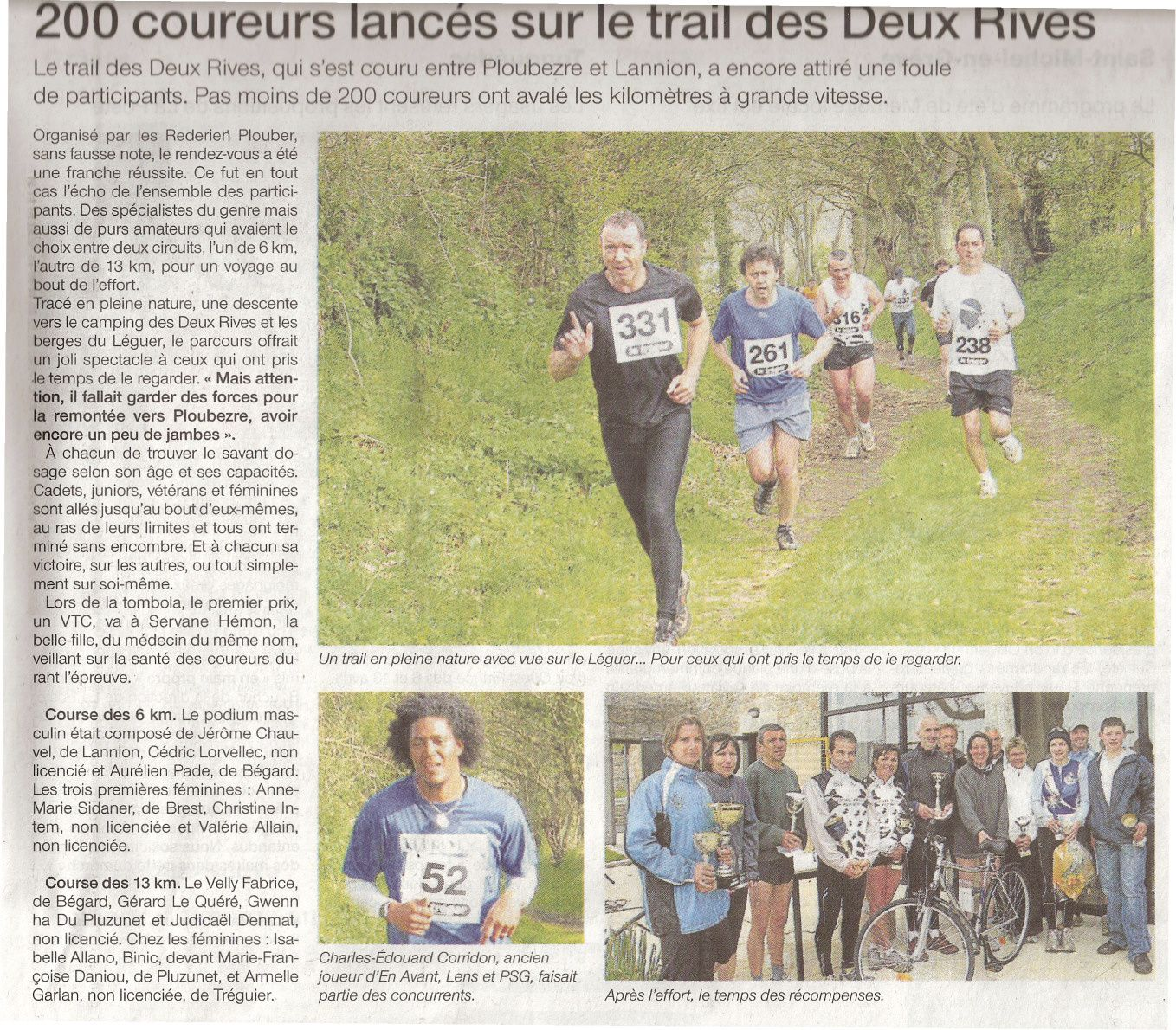 article-Ouest-France-20-04-09.jpg