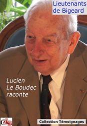 Le_Boudec_photo_couv_shop.jpg