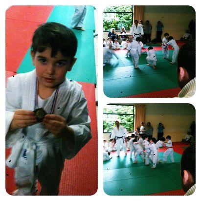 judo - Copie