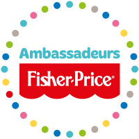 ambassadeurs-fisher-price.png