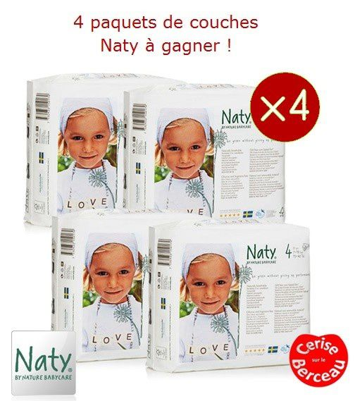 concours-Naty.jpg